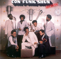 Buy a copy of Con Funk Shun's Secrets on CD.